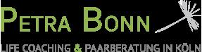 Petra Bonn